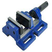 Drill Press Vice - Unigrip 75mm
