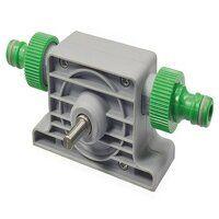 Water Pump Attachment 660L/h