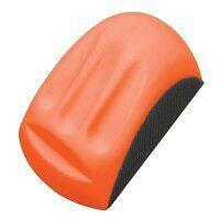 Hand Sanding Block for 150mm GRIP® Disc