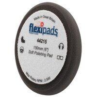 Black Polishing Foam 150mm x 50mm GRIP®