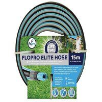Flopro Elite Hose 15m 12.5mm (1/2in) Diameter
