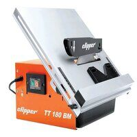 TT180BM Water Cooled Pro Tile Cutter in Carry Case 550W 240V