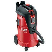 VCE 26 L MC Safety Vacuum Cleaner 1250W 110V