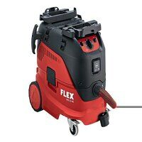 VCE 33 M AC Vacuum Cleaner M-Class with Power Take Off 1400W 110V