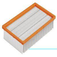 PES Fold Flat Filter (Single)