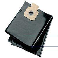 Disposal Sacks Pack of 10