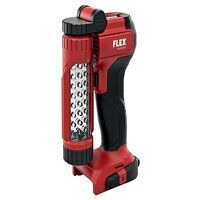 WL LED 18.0 LED Work Light 18V Bare Unit