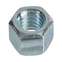 Hexagonal Nuts & Washers ZP M20 ForgePack 2