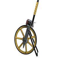WH10 Road Measuring Wheel