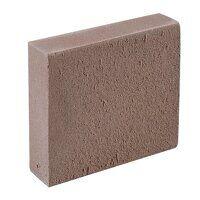 "Garryflexâ""¢ Abrasive Block - Fine 240 Grit (Brown)"