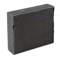 """Garryflexâ""""¢ Abrasive Block - Medium 120 Grit (Gre..."""