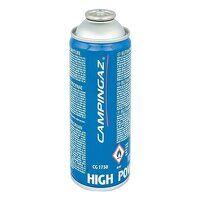 CG1750 Butane/Propane Gas Cartridge 170g