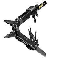 Bladeless Multi-Pliers 600