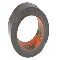 Gorilla Tape® 48mm x 11m Black