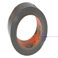 Gorilla Tape® 48mm x 32m Black