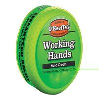 O'Keeffe's Working Hands Hand Cream 96g ...