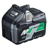 BSL36A18/J0Z Multi Volt Battery 18/36V 5...