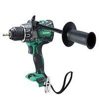 DV36DAX/J4Z Brushless Combi Drill 18/36V...