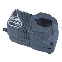 UC18YG 60 Minute Charger 7.2-18V NiCd / ...