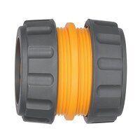 2200 Hose Repair Connector 19mm (3/4in)