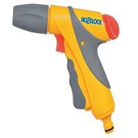 2682 Jet Spray Gun Plus