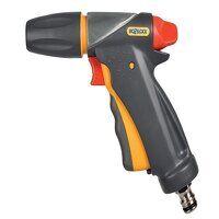 2696 Ultra Max Jet Spray Gun