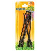 Tube Stakes 13mm (5 Pack)