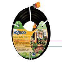 Porous Soaker Hose 10m 12.5mm (1/2in) Diameter