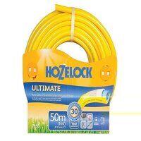 Ultimate Hose 50m 12.5mm (1/2in) Diameter