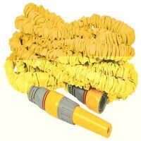 Superhoze Expandable Hose 30m