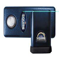 HLS50S High Security Lockset Solid Hardened S...