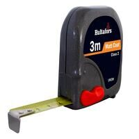 UM3M Uni-Matic II Pocket Tape 3m (Width ...