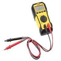 FatMax® Smart Digital Multimeter