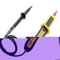 FatMax® LED Voltage Tester
