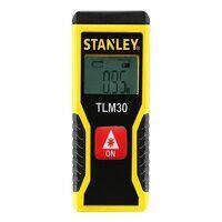 Pocket TLM 30 Laser Measure 9m