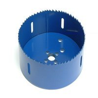 Bi-Metal High Speed Holesaw 133mm