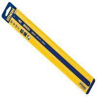 Bi-Metal Hacksaw Blades 300mm (12in) 24 TPI (Pack 2)