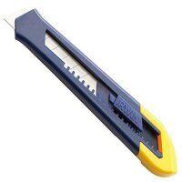 Snap-Off Knife 18mm