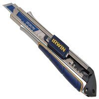 """ProTouchâ""""¢ Screw Snap-Off Knife 18mm"""