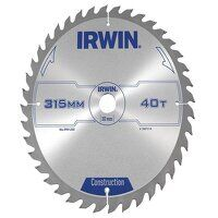 General Purpose Table & Mitre Saw Blade 315 x 30mm...