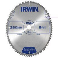 General Purpose Table & Mitre Saw Blade 350 x 30mm...