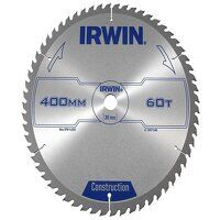 General Purpose Table & Mitre Saw Blade 400 x 30mm...