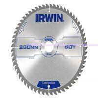 General Purpose Table & Mitre Saw Blade 250 x 30mm...