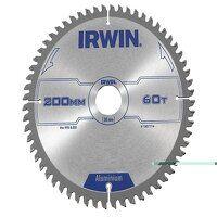 Professional Aluminium Circular Saw Blade 200 x 30...