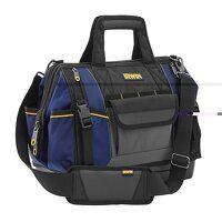 B18H Commander Series Bag 45cm (18in)