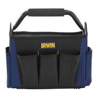 T150 Foundation Series Tool Tote 38cm (15in)