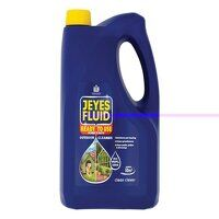 Jeyes Fluid Ready To Use 4 litre