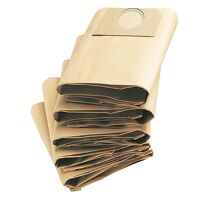 Dust Bags for A2204 & A2234PT Vacuum (Pa...