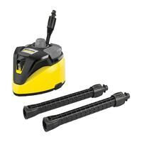 T7 Plus T-Racer Surface Cleaner