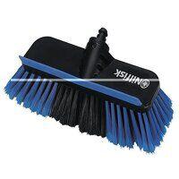Click & Clean Auto Brush